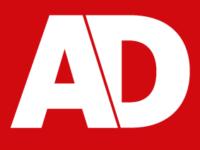 Algemeen Dagblad (AD)
