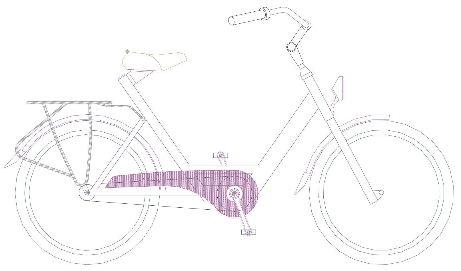 sofabike_proto3a-drawing